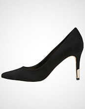 ALDO VALLEZZA Klassiske pumps black