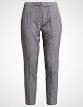 Minimum HALLE Bukser grey
