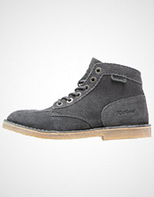 Kickers ORILEGEND Ankelboots grey