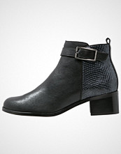 Karston GLELINZ Ankelboots noir