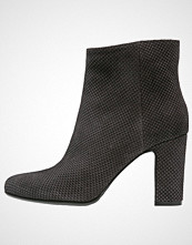 Lamica MARA Støvletter grigio