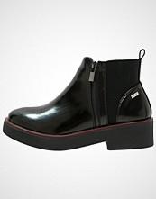 mtng Ankelboots black