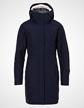 Vaude ANNECY 3IN1 Hardshell jacket eclipse