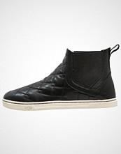 UGG Australia HOLLYN  Støvletter black