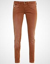 Freeman T. Porter ALEXA Slim fit jeans copper