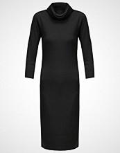 Sparkz GYRIT Strikket kjole black