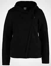 Bench RHETORIC Cardigan black