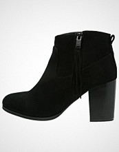 ONLY SHOES ONLBRYCE Ankelboots black