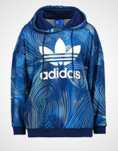 Adidas Originals BLUE GEOLOGY Genser multco