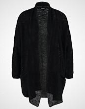 Kookai Cardigan noir