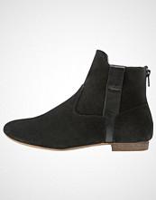 Ivylee Copenhagen SLOANE Ankelboots black