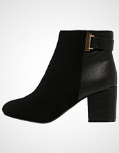 Miss Selfridge ALBA Ankelboots black