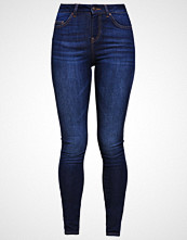 Un Jean FIX  Jeans Skinny Fit blue enough