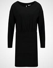 Sparkz GUDDA Jerseykjole black