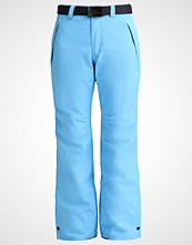 O'Neill STAR Vanntette bukser azure blue