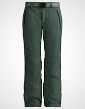O'Neill STAR Vanntette bukser gablas green