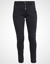 Cream BAILEY Jeans Skinny Fit black denim