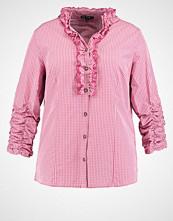 Jette Bluser pink