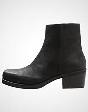 Vagabond ARIANA Støvletter black