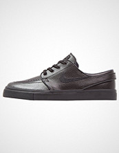 Nike Sb ZOOM Joggesko black/anthracite