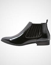 Vero Moda VMDAY  Ankelboots black