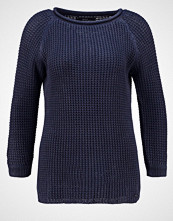 Replay Jumper dark blue