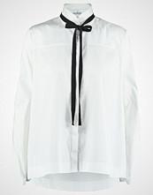 van Laack FABIOLA Skjorte white