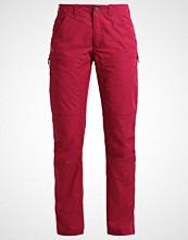 Lundhags LAISAN  Bukser ling red