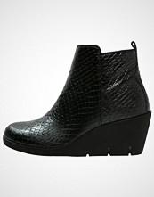 ECCO BELLA Ankelboots black