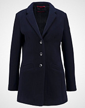 Frieda & Freddies Kåpe / Frakk deep navy