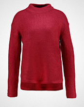 First And I FISALIRA Jumper rumba red