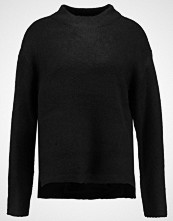 First And I FISALIRA Jumper black