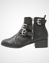 ONLY SHOES ONLBECCA Ankelboots black