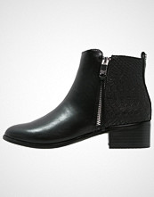 ONLY SHOES ONLBLOSSOM Ankelboots black