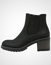 ONLY SHOES ONLBAILEY Ankelboots black
