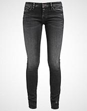 Denham SHARP Slim fit jeans grey denim