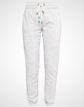 Abercrombie & Fitch Treningsbukser heather grey