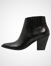 Ivylee Copenhagen DITTE Ankelboots black