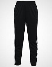 Adidas Performance 3S TAPERED PT Treningsbukser black/white