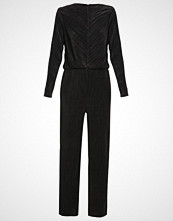 Selected Femme SFSALLY  Jumpsuit black