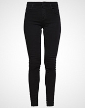 Only ONLRAIN  Jeans Skinny Fit black