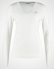 Lacoste Jumper offwhite