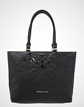 Versace Jeans Håndveske black