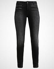 Liu Jo Jeans Slim fit jeans black