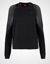Nike Sportswear Genser black
