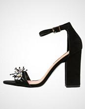 Miss KG EMMIE Sandaler black