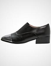 Clarks REY CHIC Slippers black