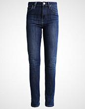Lee SKYLER Jeans Skinny Fit grey blue
