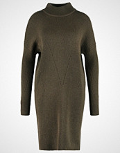 Dante6 LARK  Strikket kjole utility