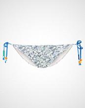 Stella McCartney Bikinitruse blue